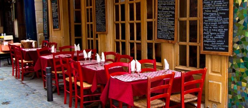 Houston energy brokers for restaurants