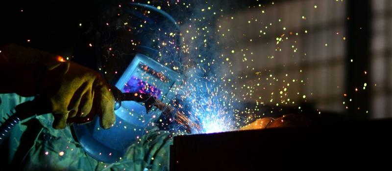 manufacturing-energy-savings-texas
